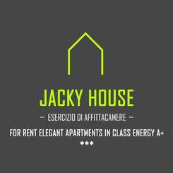 JACKY HOUSE 3.0