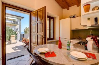 CATULLO APARTMENTS SIRMIONE 1