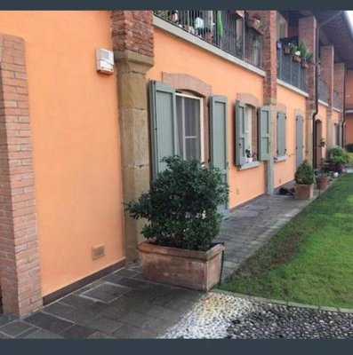 https://metasearch.in-lombardia.it/mss/mss_renderimg.php?id=62511&src=e38c79c750433698476d91bd90e3535f.jpg
