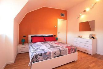 FEEL LIKE HOME IN MILAN